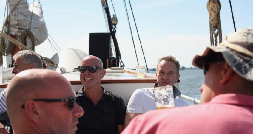 Arnold3